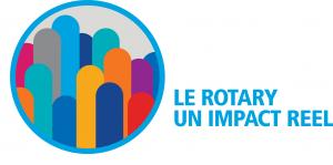 rotary un impact réel